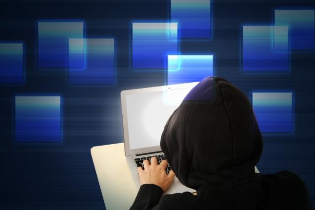 在ロシア日本大使館 ネット詐欺被害のお知らせ