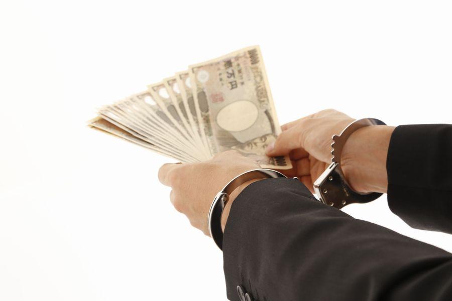 悪質出会い系サクラサイトは返金に応じるか?