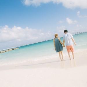 国内旅行編 一人旅って本当に運命の出会いはあるのか?お勧めの地域や旅先とは?