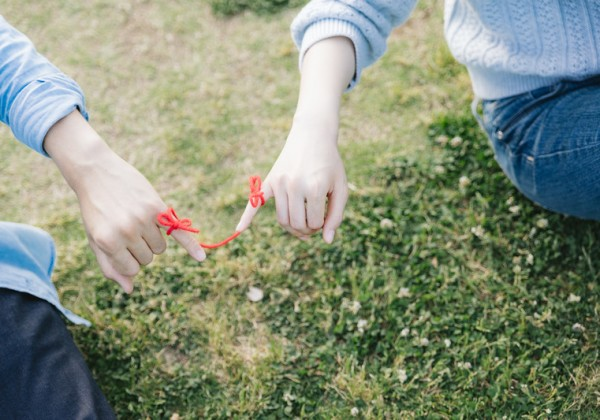 魅力的な出会い系のプロフィールを作る為のヒント