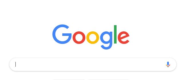グーグルアカウントを見られていた