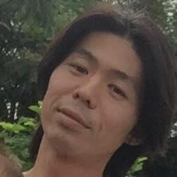 中島祥吾容疑者02