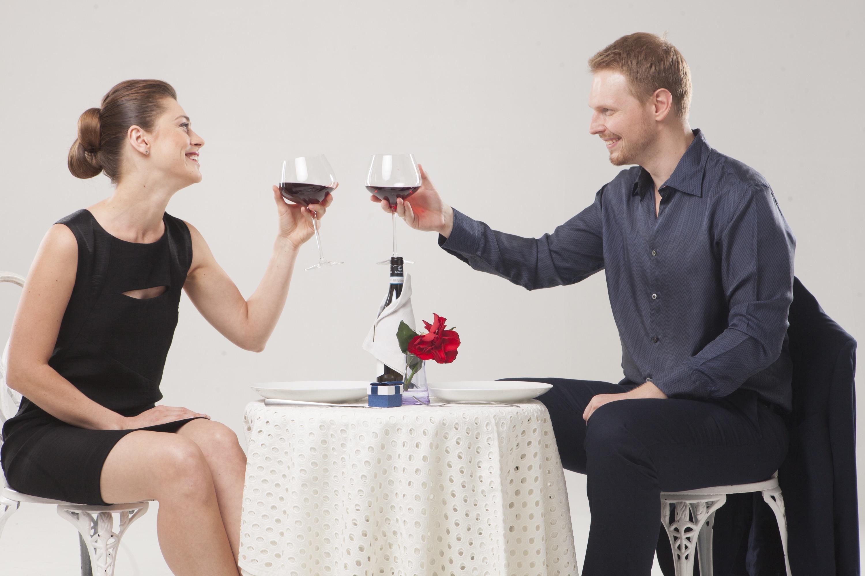 街コンや婚活パーティー