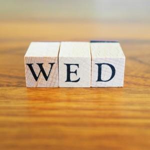 水曜日休みの人に向いている出会いの場とは?出会いを増やしたい人必見