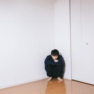 出不精や引きこもりで出会いが無い独身の最終手段の出会いの場とは?