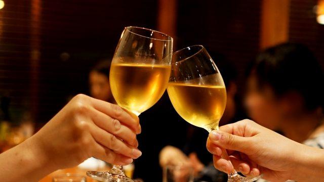 相席居酒屋や出会い居酒屋でまともな出会いは無い?その実態とは?
