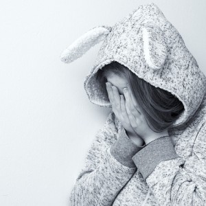 体験談:30代になって気付いた34歳独身女性の悲痛な叫び