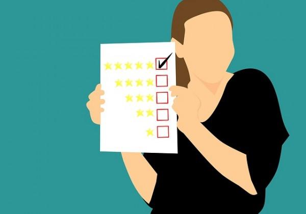 婚活アプリでプロフィールを見てノータイム即ブロックする要素一覧とは?
