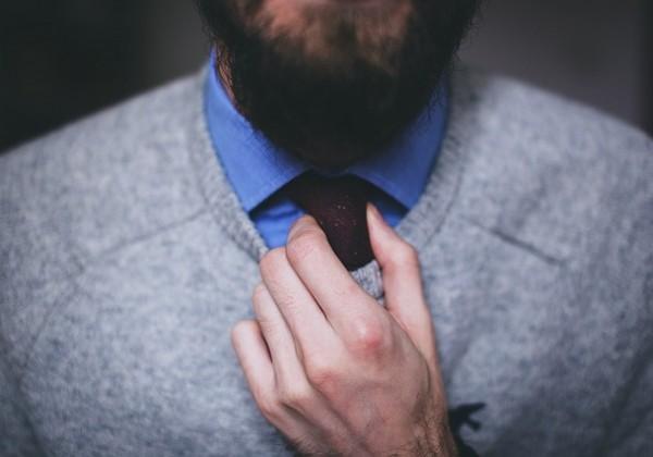 婚活アプリで本当に結婚を希望している男性の特徴とは?