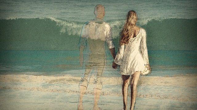 GW10連休に暇な独身ぼっちが夏までに彼氏・彼女を作る出会いの方法