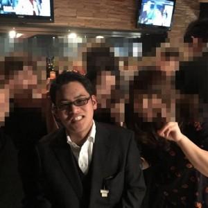 手呂内遼容疑者逮捕の顔写真と詳細03