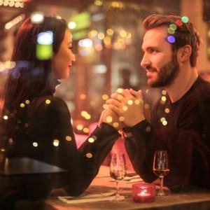 男女別デート中にされたら嫌な事ランキングTOP10 NG行動はコレ!