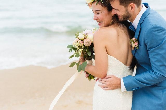 結婚相手に条件が多い高望みタイプの理想とは?
