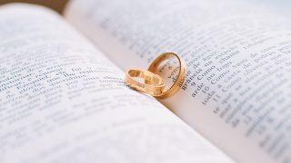 【調査】30代女性が結婚指輪、婚約指輪で欲しいブランドは?