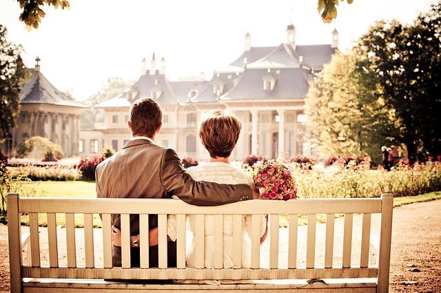 「ちゃんと婚活して良かった!」婚活経験者がそう思う理由