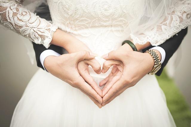 「待ち」の状態を解消して、結婚出来る女になる為の方法