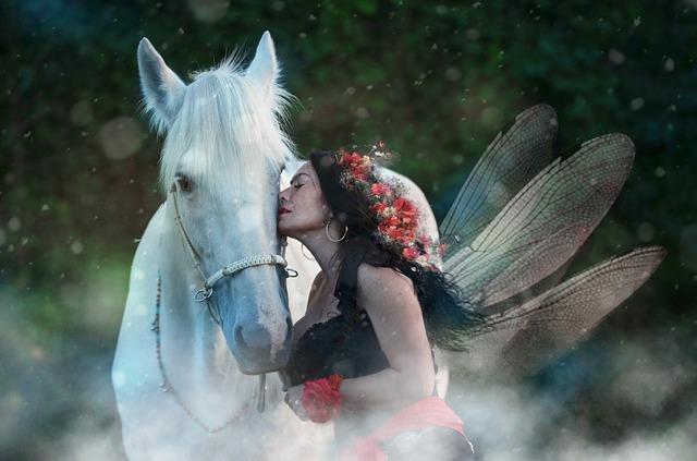 白馬の王子様に会いたい!いる?いない?婚活、結婚の理想と現実