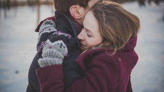 アラサー、アラフォーが結婚相談所、婚活パーティー以外で出会う方法