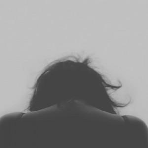 独身アラサー必見!本音で語るアラフォー独身女性の不安や悩み