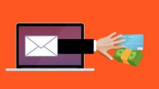 「出会い系サイトの利用料金が未納」架空請求詐欺の手口やシステムの詳細暴露
