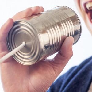 「誰かと話したい」話し相手が欲しい時の簡単な解消法とは?