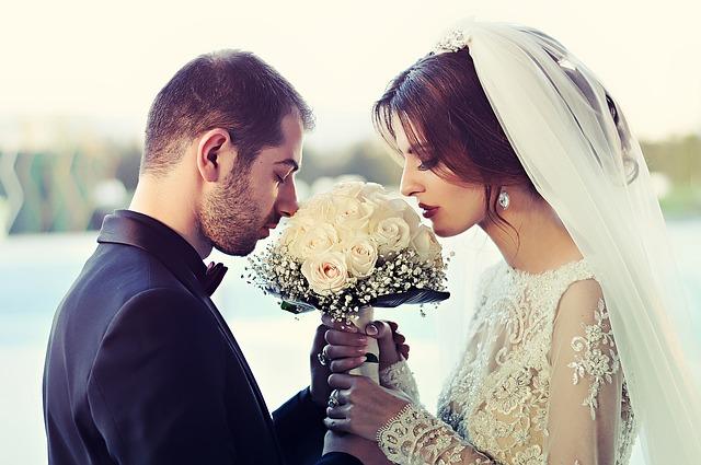 奥手男子でも決断したら早いし、結婚したら操縦しやすい