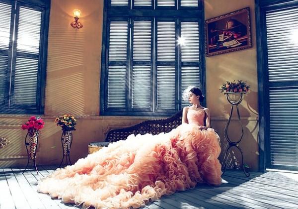 「ちゃんと婚活して良かった!」婚活経験者が語る成功方法や理由