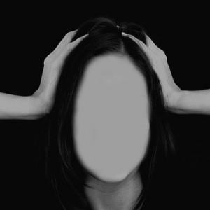 アラサー女子が男性に嫌われ「結婚対象外」になる痛い6つの行動
