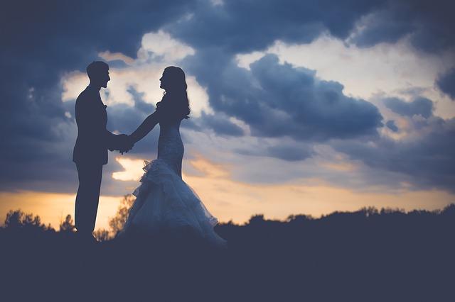 結婚相手と恋人は別!男性が選ぶ時の女性の特徴の違いとは?