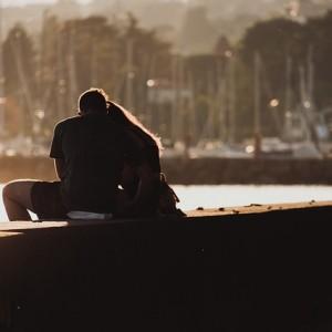 【調査】彼氏と会ってない時「どの位の期間から寂しいし不安になる?」