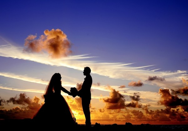 令和元年版「少子化社会対策白書」未婚率や結婚しない出来ない理由