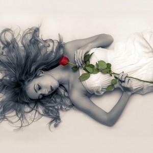 恋愛や婚活で「失敗ばかり」するフリー独身女性の原因や特徴とは?