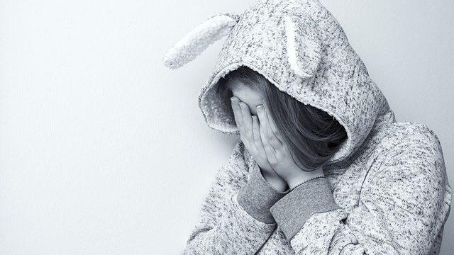 【まとめ】女性が男性の家に行って幻滅しガッカリした事12個