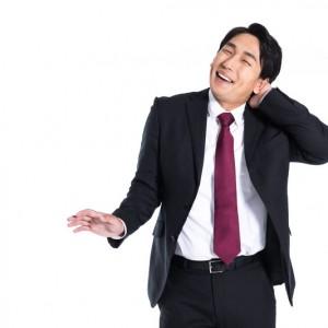 「仕事が忙しいから会えない」と言う男性の脈アリ脈なしポイントとは?