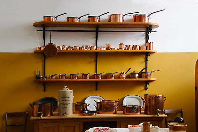 調理器具、料理
