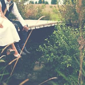 「いい男は20代で結婚している」は本当か?30代、40代独身男で当たりはどの程度いるか?
