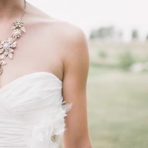 婚活中の女性が男性を選ぶ時「重要視している事」ランキング