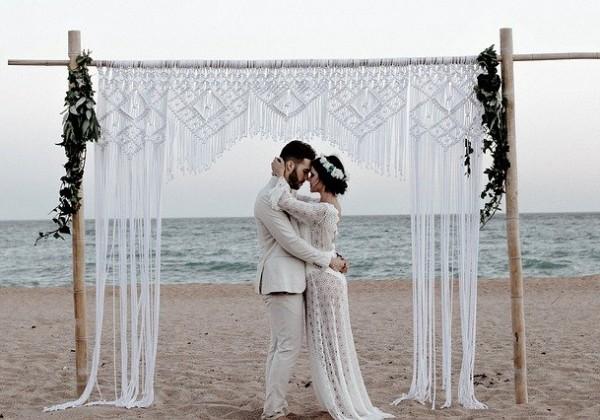 年収が低い人におすすめの婚活方法「結婚相談所や婚活パーティは経済的にも無理」なら〇〇が良い