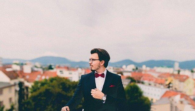 ハイスペック独身男性の特徴と結婚しない理由