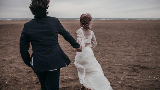 結婚を切り出さない男の心理と、女性が押しても良いタイプとは?
