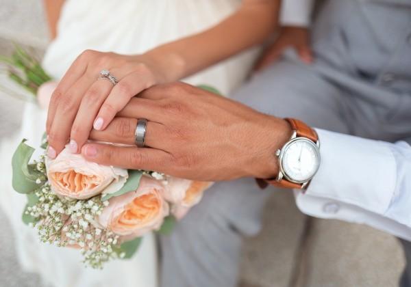【体験談】女性を顔や見た目だけで判断し結婚した男性の末路