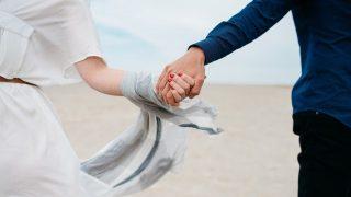 20~49歳の未婚男女「恋人がいない人の割合は7割」
