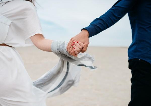 「デートに発展する出会いのきっかけランキング」皆はどこで出会いを見つけている?