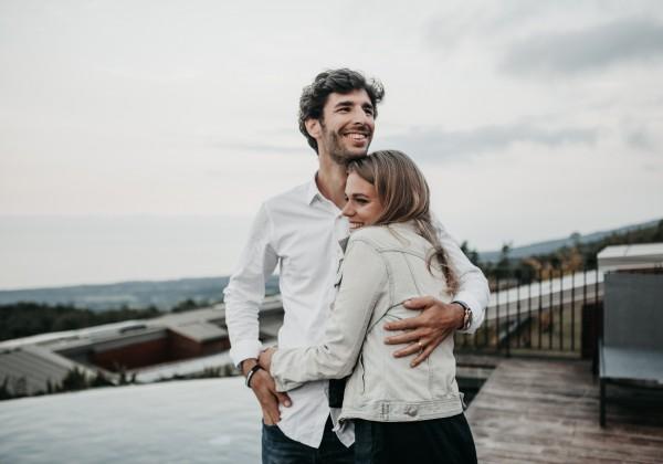 婚活デート「3回目の壁」ここで相手から連絡がなくなる男女の特徴