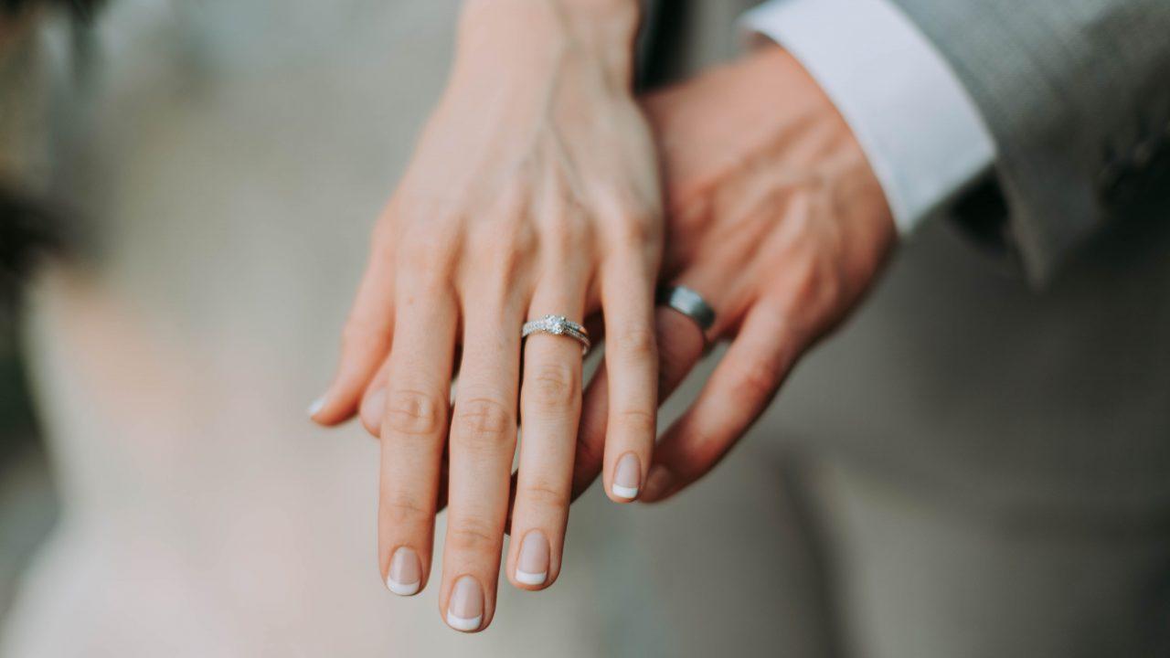 婚活や恋活って皆は何をやっている?最新の恋愛事情と出会いの方法