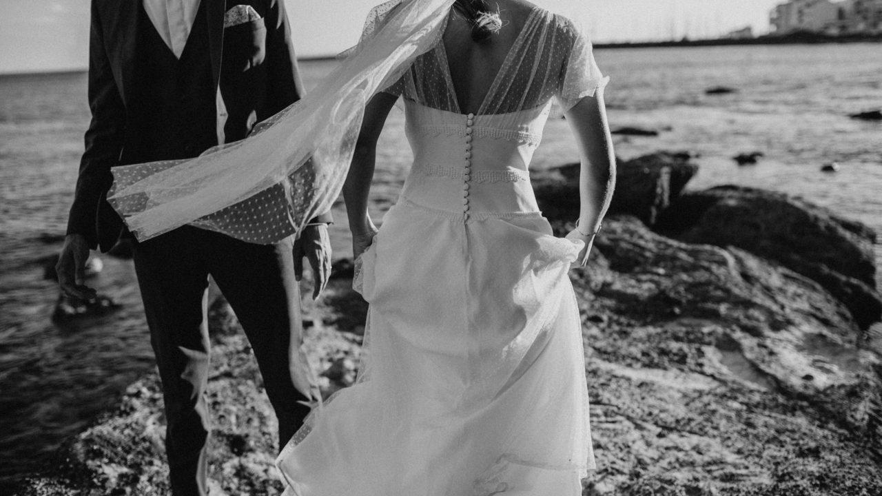 既婚女性が教える婚活で後悔しない為の6つの心得
