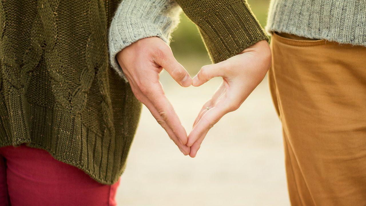 結婚したいのに出会いが無い人に見られる共通した6つの特徴